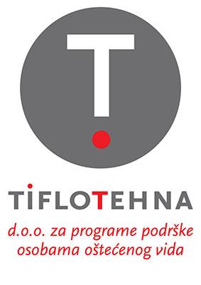 Tiflotehna d.o.o.