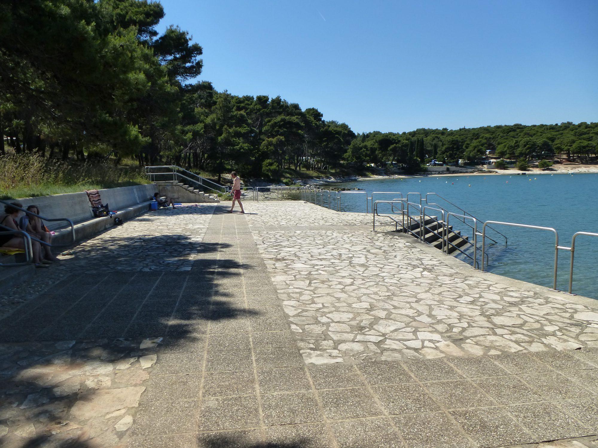 Plaža 2