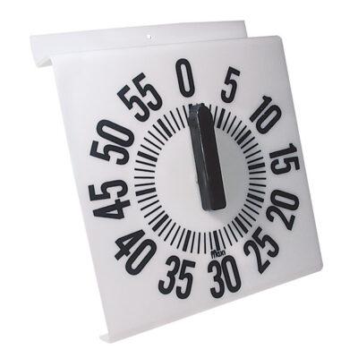 Fotografija - Taktilni kuhinjski brojač vremena (tajmer) - Tiflotehna d.o.o.