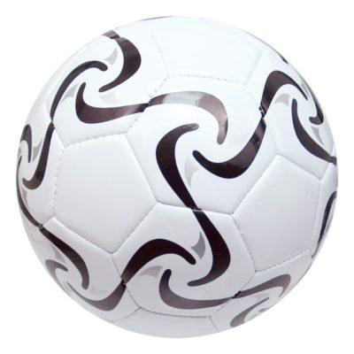 Fotografija - Zvučna nogometna lopta - Tiflotehna d.o.o.