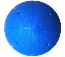 Fotografija - Zvučna goalball lopta - Tiflotehna d.o.o.