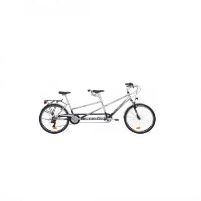 Fotografija - Tandem bicikl - Tiflotehna d.o.o.