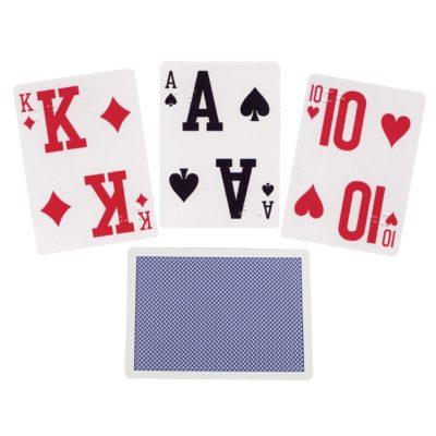 Fotografija - Igraće karte (52) - Tiflotehna d.o.o.