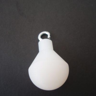 Fotografija - Vrh za štap u obliku kuglice